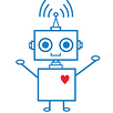 Social Robotics Laboratory
